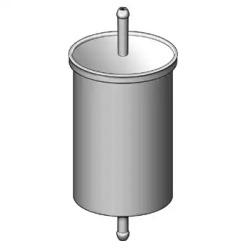 Топливный фильтр ep90c purflux