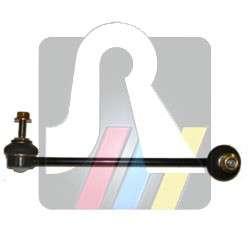 Запчасть 97-09528-1 RTS Тяга стабилизатора фото