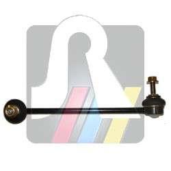 Запчасть 97-09528-2 RTS Тяга стабилизатора фото