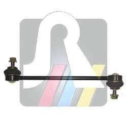 Запчасть 97-90650 RTS Тяга стабилизатора фото