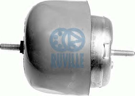 Запчасть 325435 RUVILLE Опора двигуна гумометалева фото