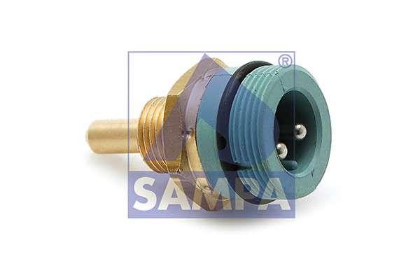 Запчасть 094.197 SAMPA Датчик температуры MAN фото