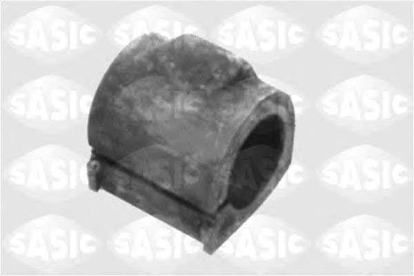 Запчасть 4005153 SASIC 4005153   SASIC - Втулка стабілізатора фото