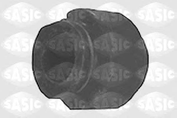 Запчасть 9001547 SASIC 9001547   SASIC - Втулка стабілізатора фото