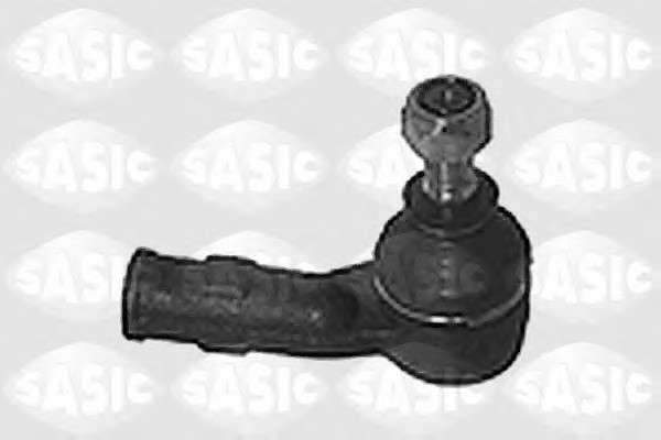 Запчасть 9006380 SASIC 9006380   SASIC - Накінечник кермової тяги фото