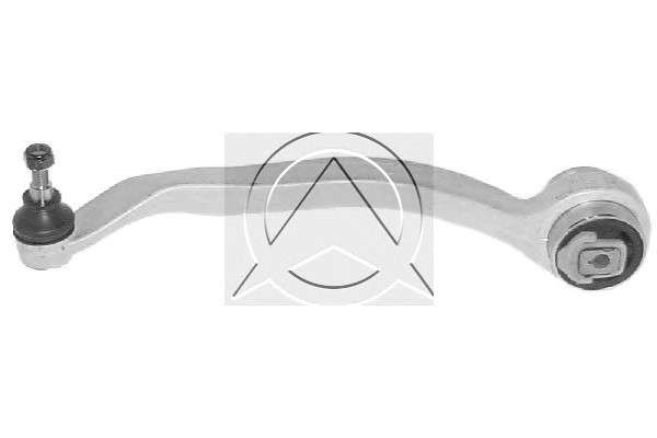 Запчасть 37676 SIDEM Тяга стабилизатора BMW 5(F07, F11) 09- зад. мост (Пр-во SIDEM) фото