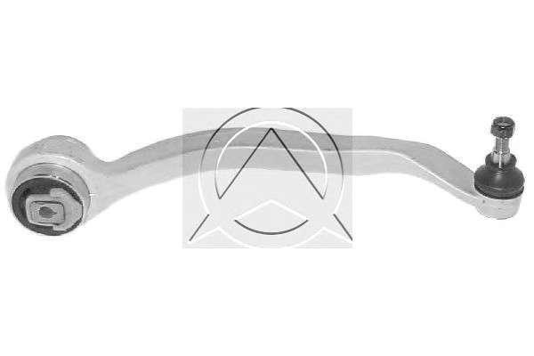 Запчасть 37677 SIDEM Рычаг передний правый фото