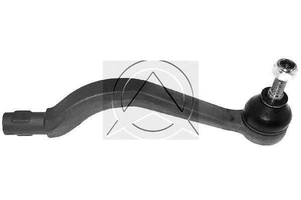 Запчасть 5631 SIDEM Рулевой наконечник правый фото