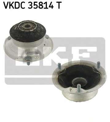 Запчасть VKDC35814T SKF Подушки амортизатора фото