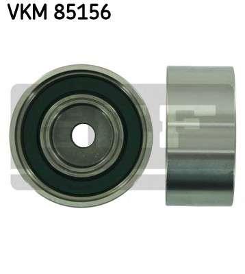 Запчасть VKM 85156 SKF Ролик модуля натягувача ременя фото