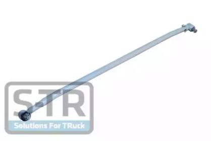 Запчасть STR10502 S-TR Рульова тяга поперечна фото