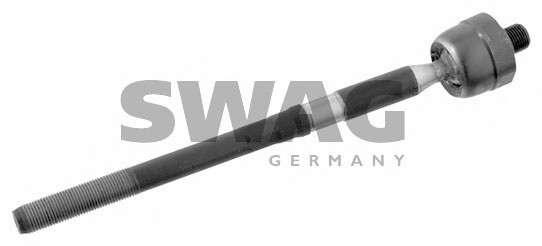 Запчасть 10930096 SWAG Рулевая тяга фото