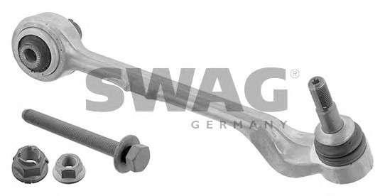 Запчасть 20930515 SWAG Важіль підвіски(Swag) фото