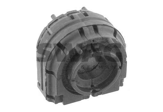 Запчасть 30 93 2073 SWAG Втулка стабілізатора фото