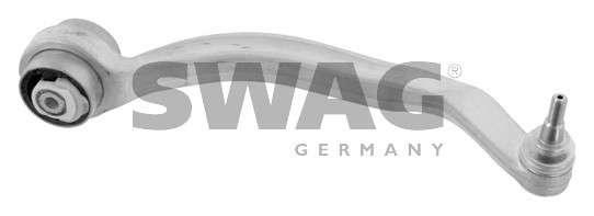 Запчасть 32921198 SWAG важіль підвіски (Swag) фото