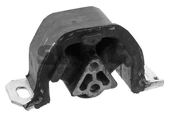 Запчасть 40130002 SWAG подушка двигуна (SWAG) фото