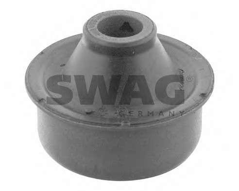 Запчасть 40600004 SWAG сайлентблок важіля (SWAG) фото