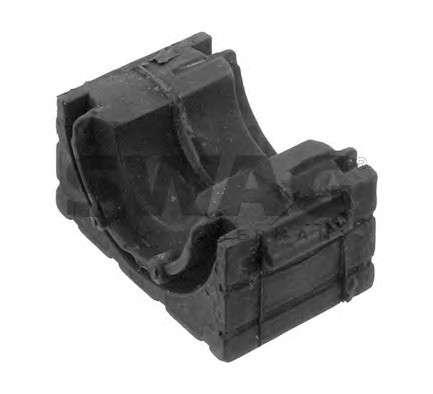 Запчасть 40938051 SWAG Подушка стабілізатора (Swag) фото