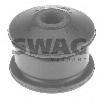 Запчасть 50600014 SWAG сайлентблок важіля (SWAG) фото