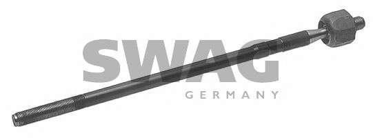 Запчасть 50720018 SWAG Рулевой наконечник фото