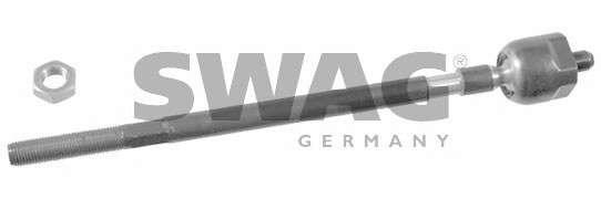 Запчасть 60922517 SWAG Рулевая тяга фото