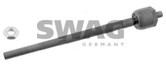 Запчасть 60927301 SWAG Рулевая тяга фото