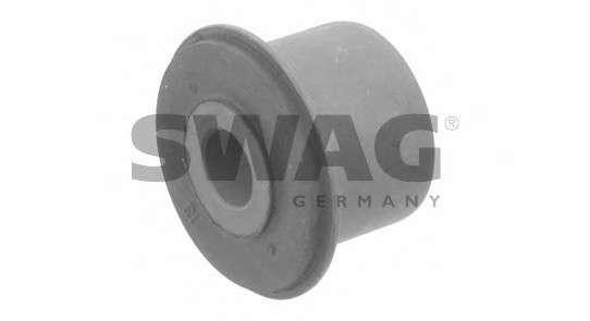 Запчасть 62919009 SWAG сайлентблок важіля (SWAG) фото