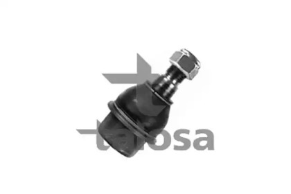 Запчасть 47-01490 TALOSA Кульова опора DB Sprinter 6/06- VW Crafter 4/06- фото