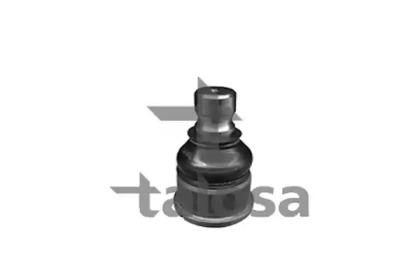 Запчасть 47-06316 TALOSA Кульова опора нижня лів/прав Renault Master 98- фото
