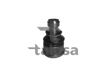 Запчасть 47-07118 TALOSA (? 24mm) Кульова опора перед. ниж. Opel Movano/Renault Master 08- фото
