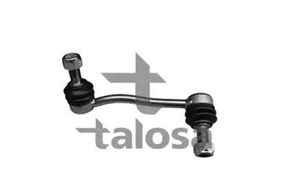 Запчасть 50-01494 TALOSA Тяга стабілізатора перед. ліва MB Sprinter 3,5-T (906), Sprinter 3-T (906), Sprinter 4,6-T (906), Sprinter 5-T (906) VW Crafter 30-35, Crafter 30-50 1.8-3.5 04.06- фото
