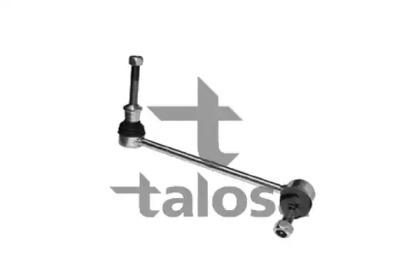 Запчасть 50-07310 TALOSA Тяга стабілізатора передня права (+ Adaptive Drive) BMW X5(E70) 3.0-4.8 02.06-07.14 фото