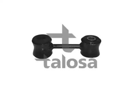 Запчасть 50-07333 TALOSA Тяга стаб зад. Fiat Doblo 2010- фото