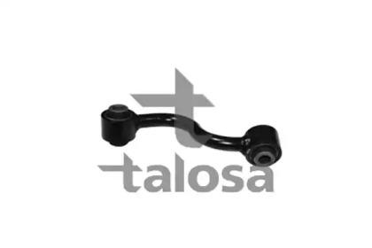 Запчасть 50-07962 TALOSA Тяга стабілізатора права зад. Nissan Qashqai 06-, X-Trail 07-/Renault Koleos фото