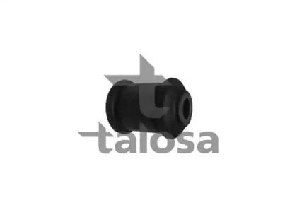 Запчасть 57-01271 TALOSA С/блок передній важеля перед. Ford Fiesta 1,0-1,6 08- фото