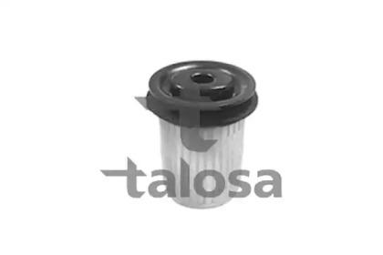 Запчасть 57-01843 TALOSA С/блок пер.нижнього ричага W210 95- фото