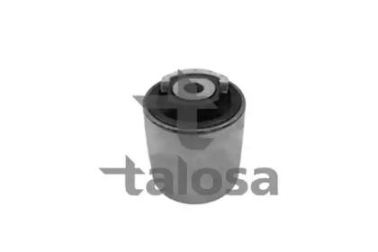 Запчасть 57-02069 TALOSA С/блок тяги реактивної Audi A4 95-05 фото