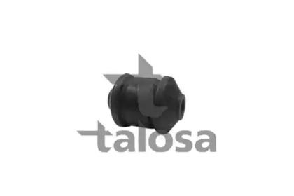 Запчасть 57-02531 TALOSA С/блок ниж. важеля перед. Opel Astra F, Calibra A, Vectra A 90-02 фото