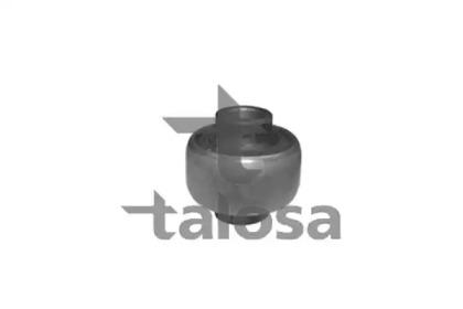 Запчасть 57-02634 TALOSA С/блок зад. важеля перед. Opel Omega B фото