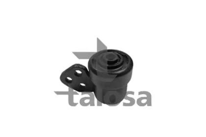 Запчасть 57-02645 TALOSA С/блок перед. важеля перед. Opel Combo, Corsa C 1.0-1.7 03.98- фото