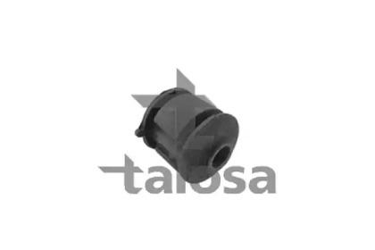 Запчасть 57-05744 TALOSA С/блок задн. важеля Hyundai Accent Verna 99- фото