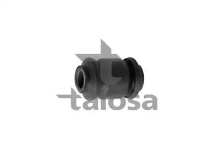 Запчасть 57-08561 TALOSA С/блок перед.важеля перед. Toyota Yaris 05- фото