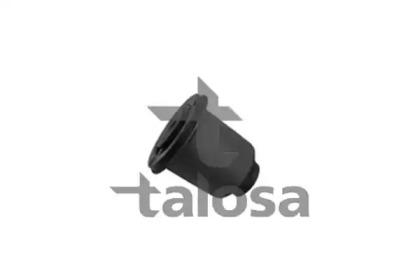 Запчасть 5709889 TALOSA С/блок перед. важеля перед. лів/прав. Renault Mega фото