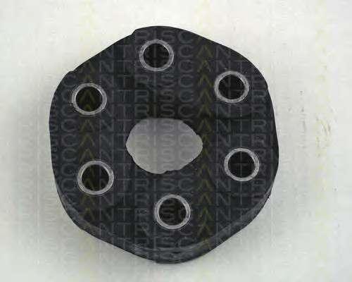 Запчасть 854011310 TRISCAN Муфта кардана BMW E34/E36/E39/E46/Z3 1.6-2.5TD 91> фото