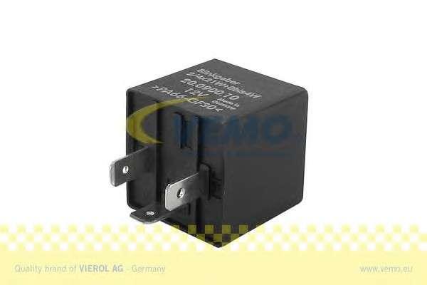 Запчасть V15-71-0011 VEMO Деталь електрики фото