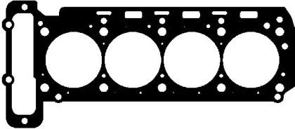 Запчасть 613113000 victorreinz Прокладка, головка цилиндра