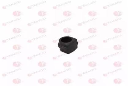 Запчасть J71058YMT YAMATO Подушка стабілізатора фото