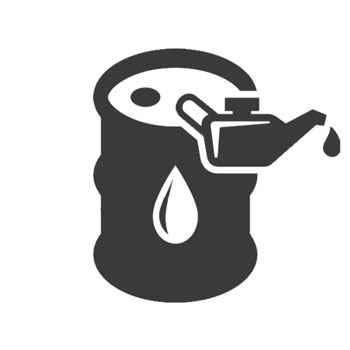 Автомобильные жидкости и масла