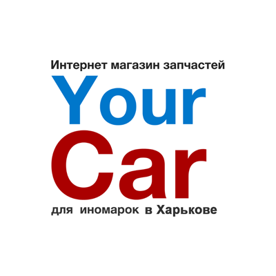 your-car.com.ua